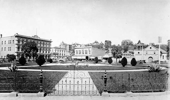old plaza n.jpg