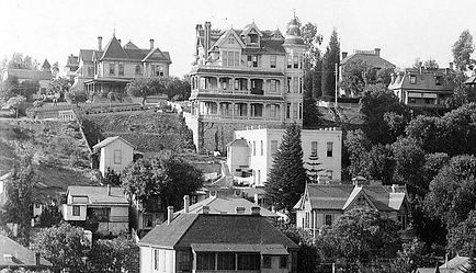 3rd&OliveCrocker_Mansion_1898.jpg
