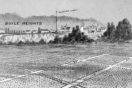 Boyle_Heights_Electric_Light_1889.jpg
