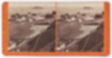 Timms's Landing.jpg
