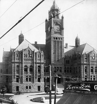 LA_1900LACountycourthouse.jpg