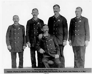 Oklahoma_City's_First_Police_Force.jpeg
