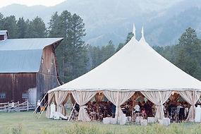 Barn with Tent - Emily Clark logo.jpg