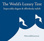 Sperry Tents The World's Luxury Tent.png