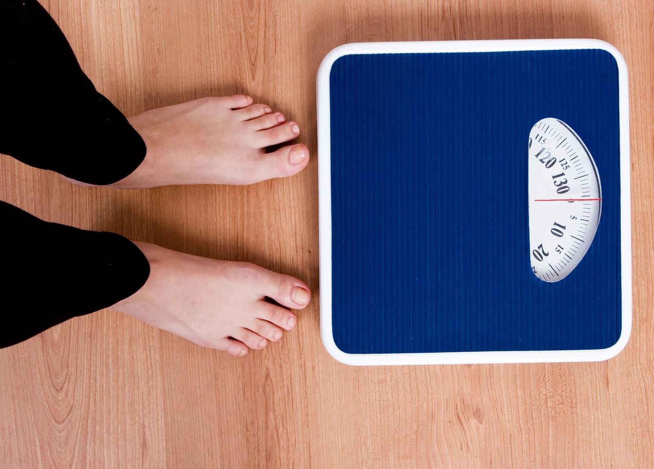 weight-scale-174652462-57f657445f9b586c3