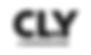 CLY Communcations Logo
