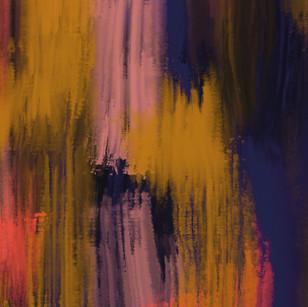 Pattern Studio - Abstraktes Muster