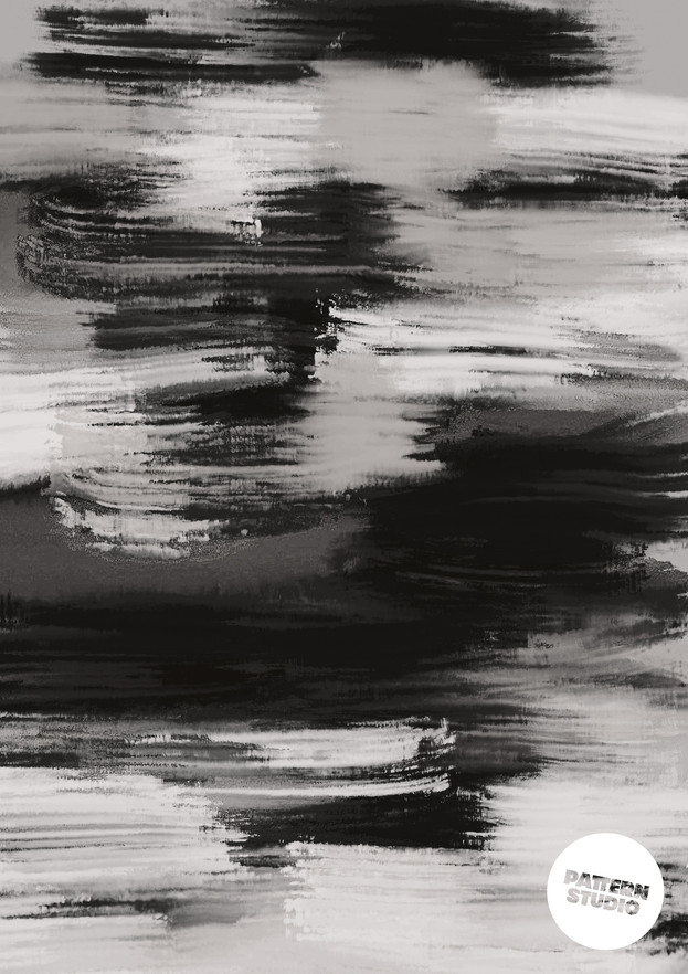 PATTERNSTUDIO_BLACKS_ABSTRACT.jpg