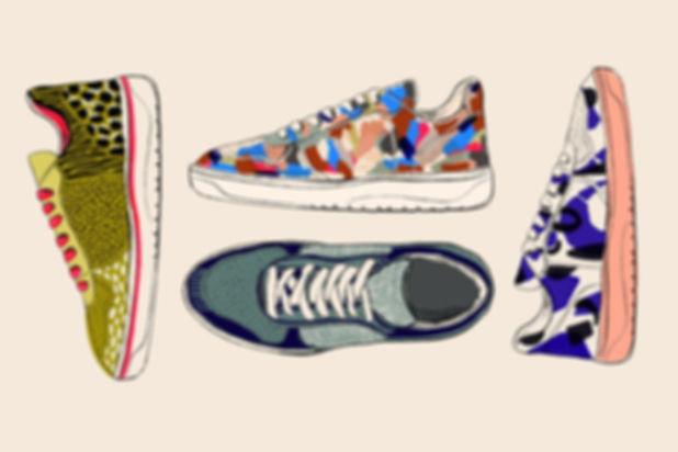 PatternStudio-Berlin-sneakerdesign.jpg