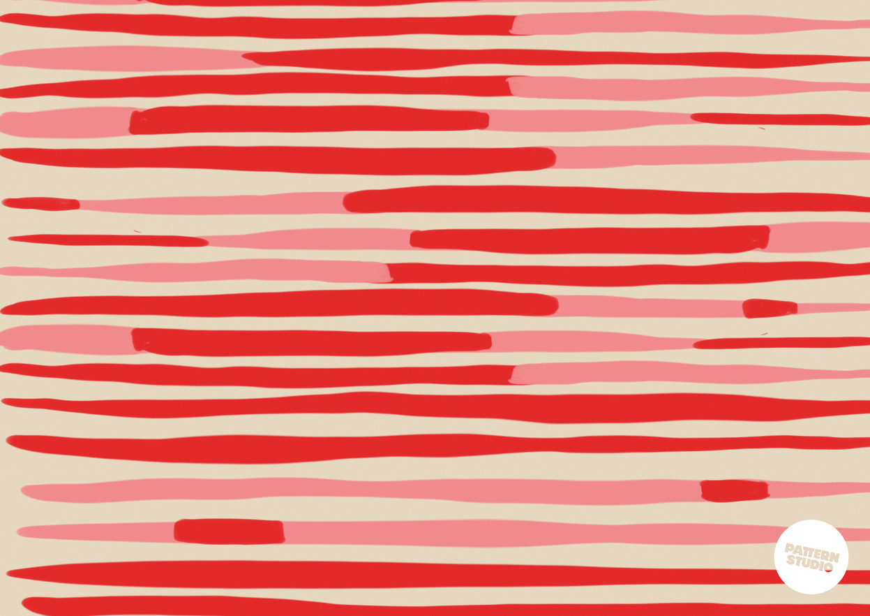 PATTERNSTUDIO_ABSTRACTS_STRIPES.jpg