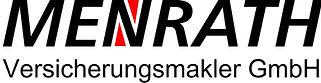 Logo menrath neu 2.jpg