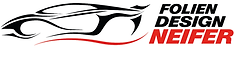Neifer_Logo.png