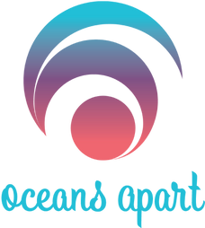 png-Oceans-Apart-Logo.png