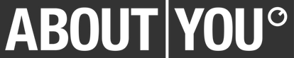 800px-ABOUT_YOU_Logo.png