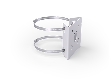 pole-bracket-copy360.png