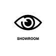 picto-showroom2.png