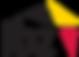 ibz_logo[1].png