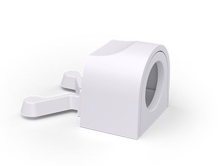 Conduit-adapter360.png