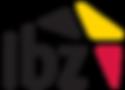 logo MIBZ