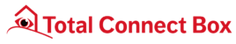 logo-tcb-e1525729932603.png
