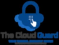 logo-transparent beste.png
