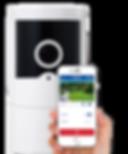 vxi-cmod-smartphone.png