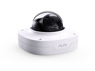 Ava-Dome-White.png