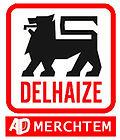 logo_delhaize_merchtem.jpg