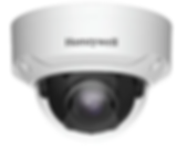 Honeywell ip camera