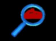 logo Secure Electroncs