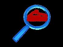 logo secure electronics