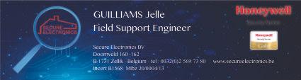 Email banner Jelle.jpeg