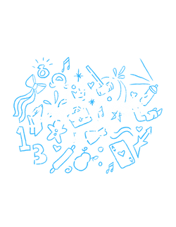 ISM Showcase Logo.png