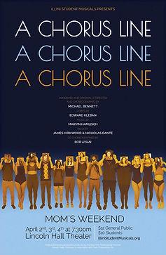 ISM A Chorus Line Poster.jpg