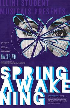 ISM Spring Awakening Poster.webp