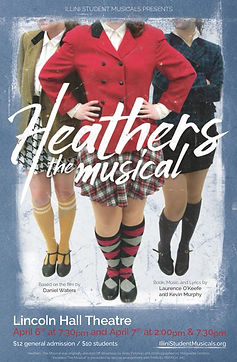 ISM Heathers Poster.jpg
