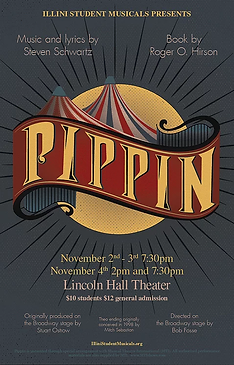 ISM Pippin Poster.webp