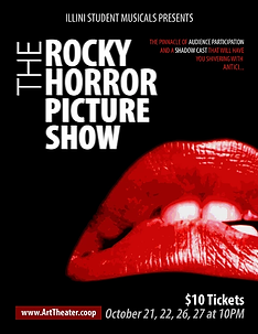 ISM Rocky Horror 2016 Poster.webp