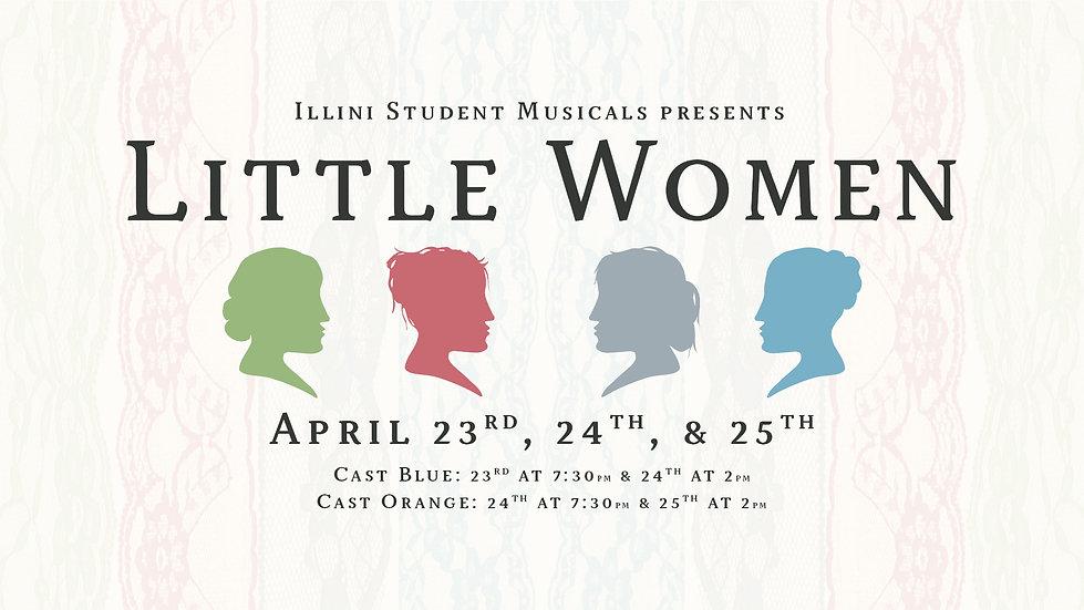 Little Women New Banner.jpg