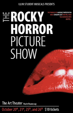 ISM Rocky Horror 2017 Poster.webp