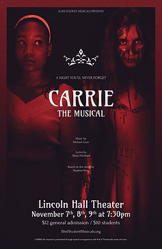 ISM Carrie Poster.jpg