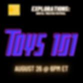 Toys Website OG-2.jpg