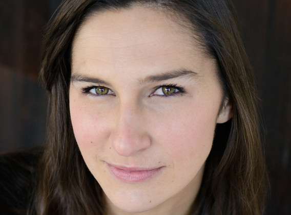 JESSICA O'HARA BAKER