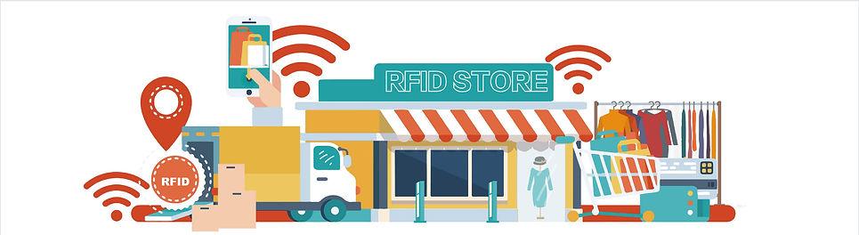 RFID STORE_.jpg
