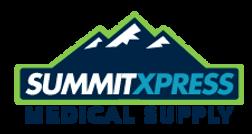 summit-logo-peaks-png.png