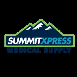 summit-logo-peaks-square.png