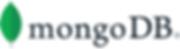 MongoDB_Logo_FullColorBlack_RGB.png
