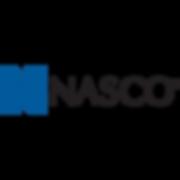 NASCO_300x300.png