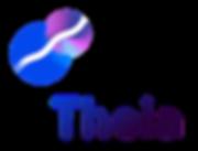Theia Logo - BCBS.png