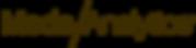 Mede_Logo.png